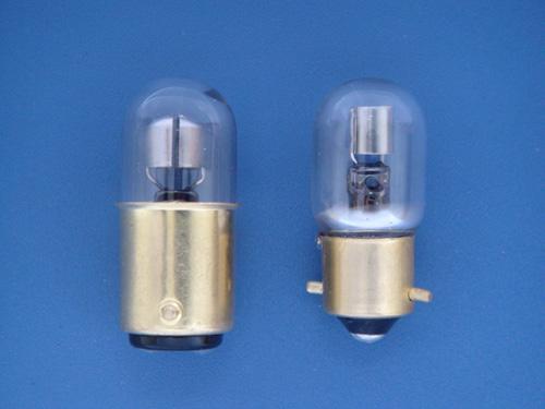 特种电压氖灯